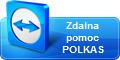 POLKAS_pomoc_TeamV
